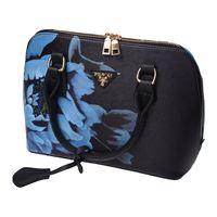 Hot Fashion Autumn Winter Shoulder Bag Lady Retro Shell Handbag Sac A Main Luxury Women Designer