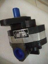 Шестерни масляный насос CB-FA31.5-FL гидравлический насос низкого давления