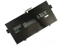 41.58Wh new laptop battery for ACER SQU 1605 Spin 7 SP714 51 SF713 51