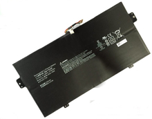 41.58Wh news laptop battery for ACER SQU-1605 Spin 7 SP714-51 SF713-51