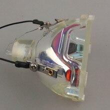 цена на High quality Projector bulb SP-LAMP-005 for INFOCUS LP240 with Japan phoenix original lamp burner