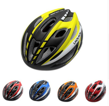 Ultralight Laplace A2 Outdoor MTB Bike Road Bicycle Cycling EPU+PC Integrally-Molded safe Helmet 56~60cm