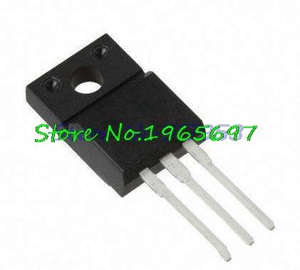 2pcs/lot 2SJ313 2SK2013 Audio Power MOS-FET MOSFET TO-220F2pcs/lot 2SJ313 2SK2013 Audio Power MOS-FET MOSFET TO-220F