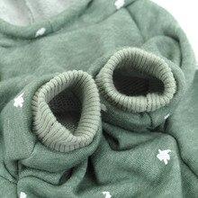Cute, Warm Winter Sphynx Cat Hoodie / Sweater