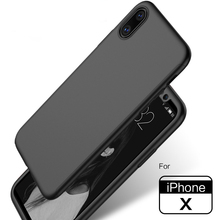 EFFLE 360 Degree Full Cover Case For iPhone