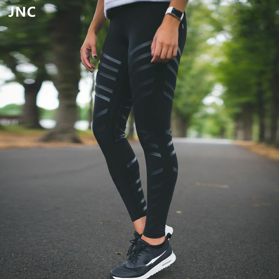High Rise Black Motorcycle Yoga Pants for Women Sportwear Trousers Leggings Pleated Compression Gym Slim Shapewear Running Pants