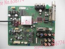 1-878-659-11 Motherboard original parts 3 month warranty offer