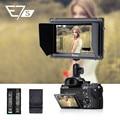 Eyoyo E7S 4k Kamera Monitor DSLR Volle HD 1920x1200p 7