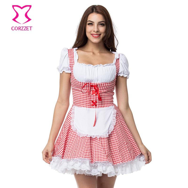 Contemporáneo Vestirse Para Una Fiesta De Disfraces Ornamento ...