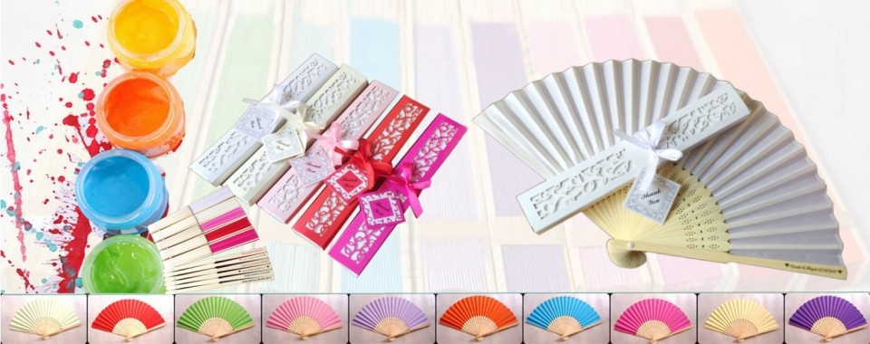 Emmas Wedding Gift Store Small Orders Online Store Hot Selling