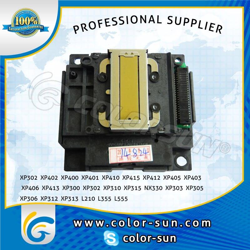 Original FA04000 FA04010 L355 Printhead Print Head for Epson L400 L401 L110 L111 L120 L555 L211 L210 L220 L300 L355 L365 XP231 50x printhead printer print head cable for epson l110 l111 l120 l130 l132 l210 l211 l220 l222 l300 l301 l303 l310 l350 l351 l353