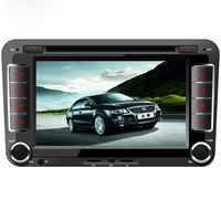 Ectwodvd Wince 6.0 Car Multimedia Player For VW MAGOTAN VARIANT for VW PASSAT B7/NMS/Variant/PASSAT CC/PASSAT TSI for VW TOURAN