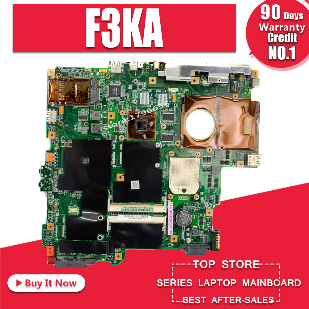 top 8 most popular motherboard asus f3ka list and get free shipping ...