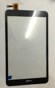 New original f800218 tablet capacitive touch screen free shipping