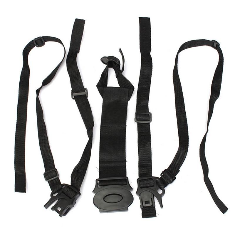 Popular Stroller Safety Harness-Buy Cheap Stroller Safety Harness lots from China Stroller