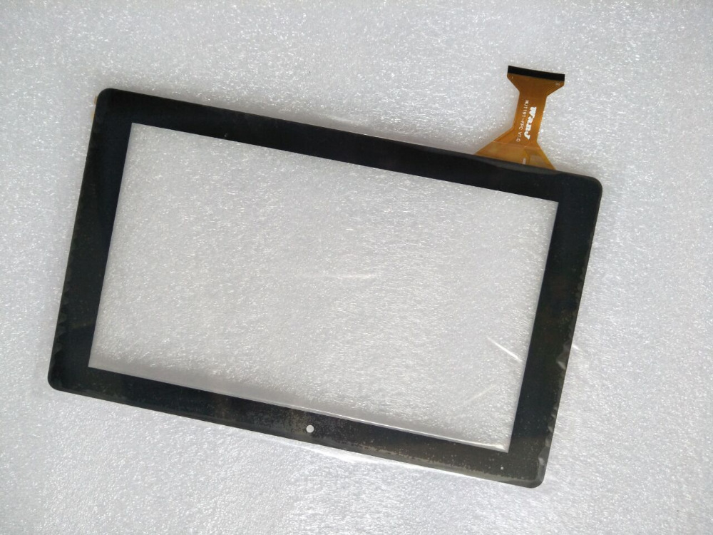Free shipping 9 inch touch screen,100% New touch panel,Tablet PC Sensor digitizer wj1191-fpc-v1.0 Glass Sensor Replacement original new 8 inch ntp080cm112104 capacitive touch screen digitizer panel for tablet pc touch screen panels free shipping