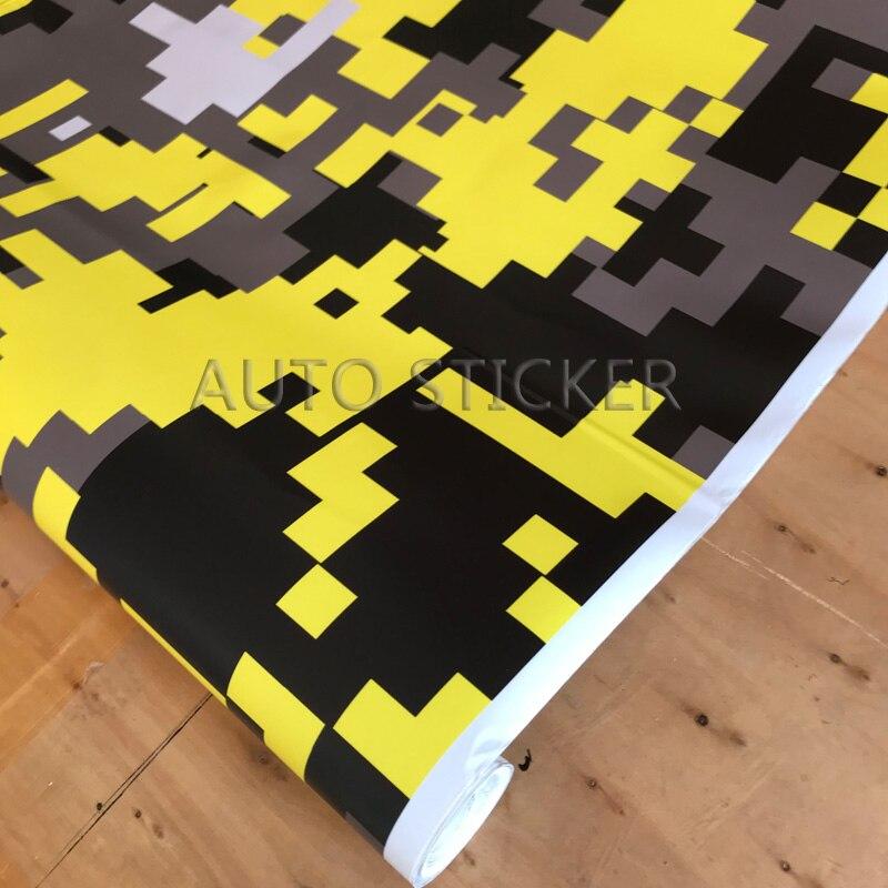 Super Quality Ultra Gloss D Carbon Fiber Vinyl Wrap D Texture - Vinylboden qualitätsunterschiede