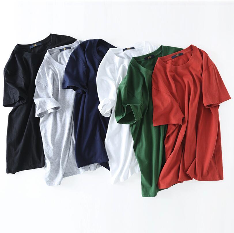 2019 solo para Nuestras camisetas de moda de realidad para hombre GU 414-in Camisetas from Ropa de hombre on AliExpress - 11.11_Double 11_Singles' Day 1