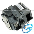 ELPLP66 / V13H010L66 Original lamp with housing for EPSON MovieMate 85HD.