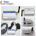 Cheap Serial port gsm modem for data transmission and Fax sending