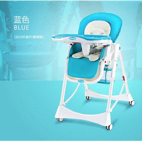 multifuncional cadeira de jantar do bebe dobravel mesa de jantar portatil chair comendo o bebe