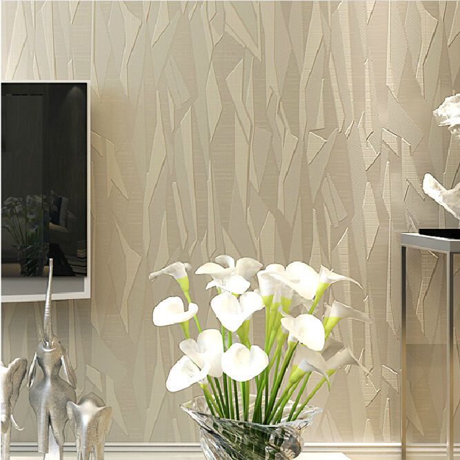Arte 3d Wallpapers