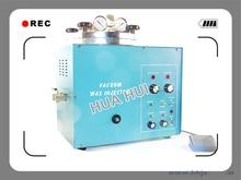 High automation Vacuum Wax Injector Jewelry Wax Casting Machine Jewelry wax making tools HUAHUI Jewelry Machine