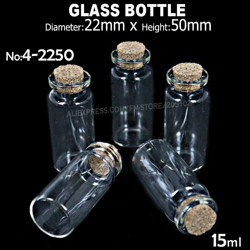 Банки и Бутылки для