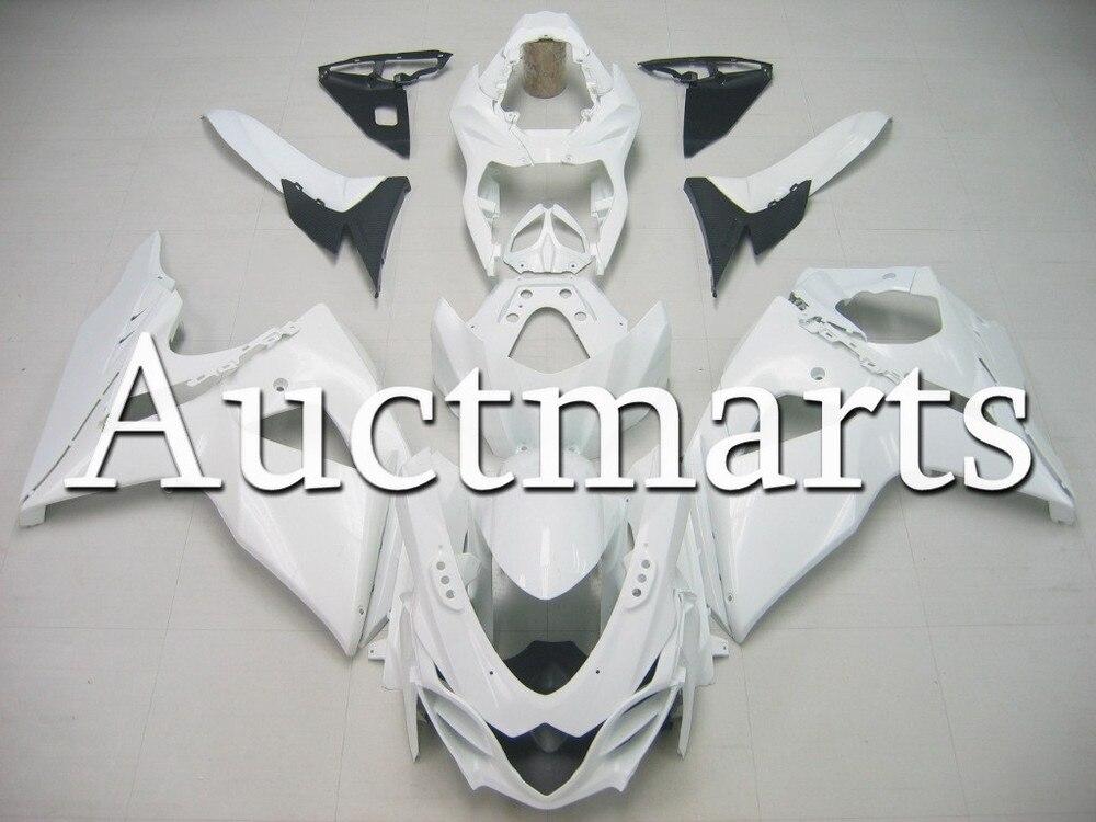 For Suzuki GSX-R 1000 2009 2010 2011 2012 ABS Plastic motorcycle Fairing Kit Bodywork GSXR1000 09-12 GSXR 1000 GSX 1000R K9 C20