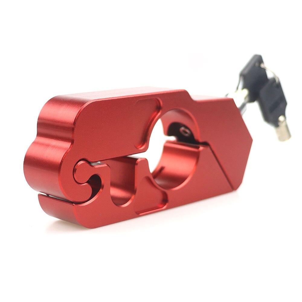 motorcycle handle lock (12)