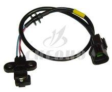 Crankshaft Sensor J5T25081 MD303649 for MITSUBISHI MONTERO