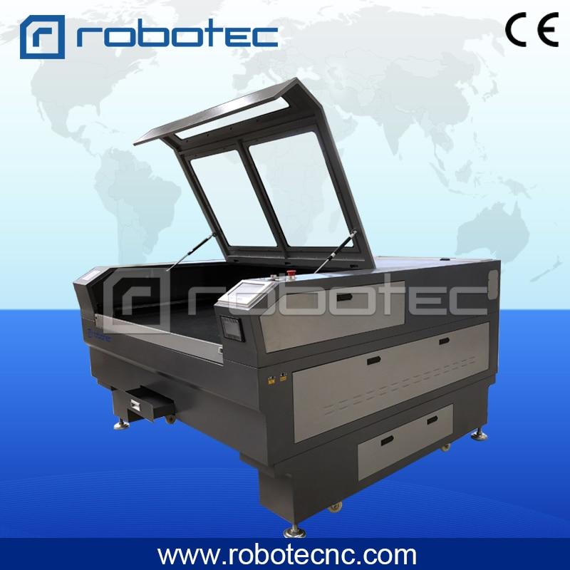6 Years Manufacturer 60w 80w 100w 120w 150w Wood / Acrylic / MDF / Plastic / Fabric Co2 Laser Cutting Machine Price 1390