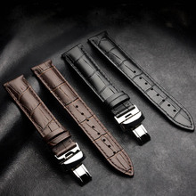 New Watch Bracelet Belt Watch Band Watchbands Strap 24mm 18m