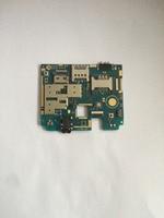 Utiliza placa base 1g ram + 8g rom placa base para no. 1x2 x-men ip68 quad core 4g lte 5.5
