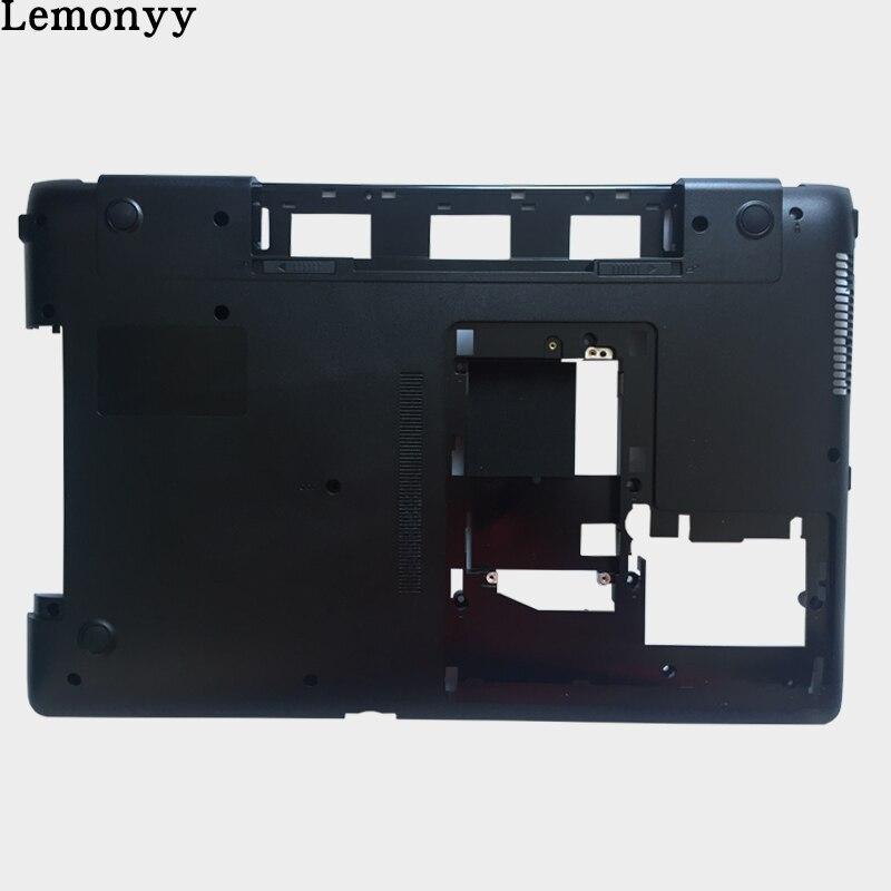 NEW!!! Laptop Bottom Base Case Cover for SAMSUNG NP300E7A NP305E7A BA75 03350A