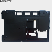 NEW!!! Laptop Bottom Base Case Cover for SAMSUNG NP300E7A NP305E7A BA75 03350A