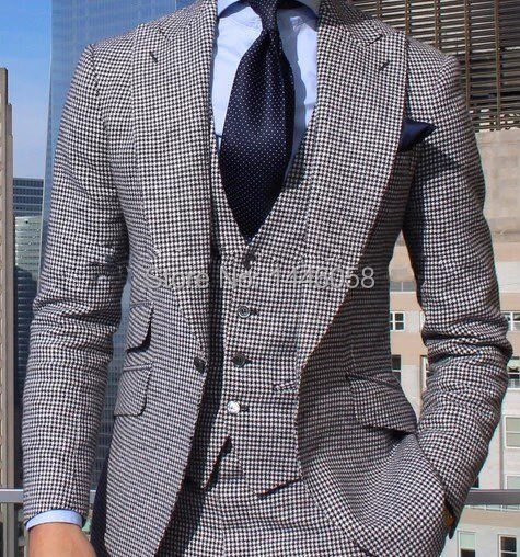 New-Arrival-Mens-Dinner-Party-Prom-Suits-Groom-Tuxedos-Groomsmen-Wedding-Blazer-Suits-Jacket-Pants-Vest (3)