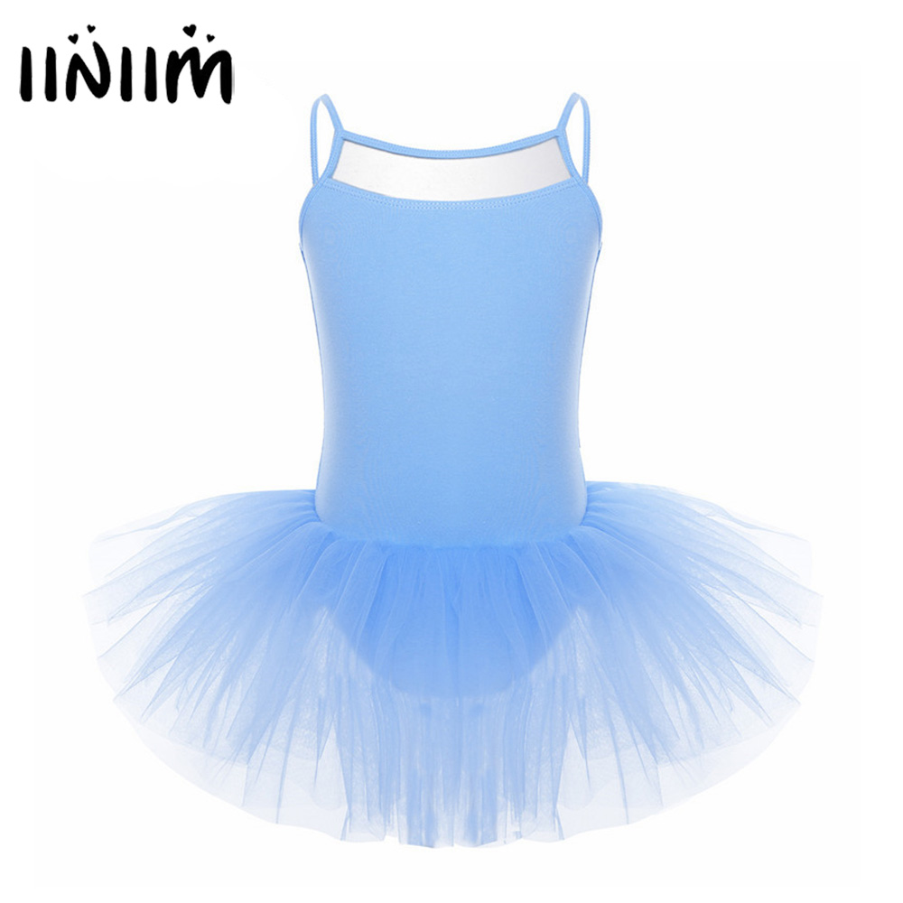 sky-blue-kids-girls-sleeveless-tulle-tutu-font-b-ballet-b-font-dancer-leotard-dress-children-princess-gymnastics-ballerina-dancing-costumes
