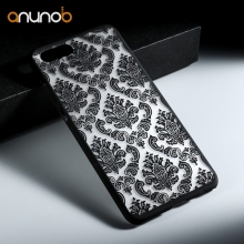 Phone Case For Huawei Honor 4C Pro TIT-AL00 Y6 Pro TIT-L01 TIT-U02 Enjoy 5 Honor Holly 2 Plus TIT U02 L01 Honor4C Pro Cover Capa ibox huawei honor 4c pro