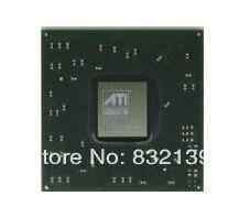Original New  9700 216PBCGA15F 216PBCGA15FG BGA Chips 2pcs/lot Free shipping  100% new ati 216 0728018 216 072018 new bga ic chips 2016year