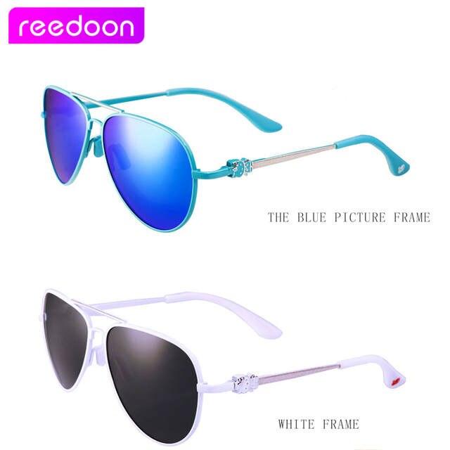 be6af2a77f69 Online Shop 2016 New Fashion Baby Boys Kids Sunglasses Piolt Style Brand  Design Children Sun Glasses 100%UV Protection Oculos De Sol Gafas