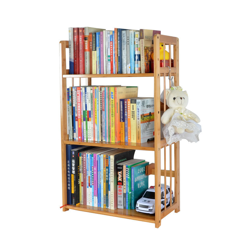 Industrial Cabinet Meuble Maison Rack Mueble De Cocina Boekenkast Mobilya Decor Retro Decoration Book Furniture Bookshelf Case