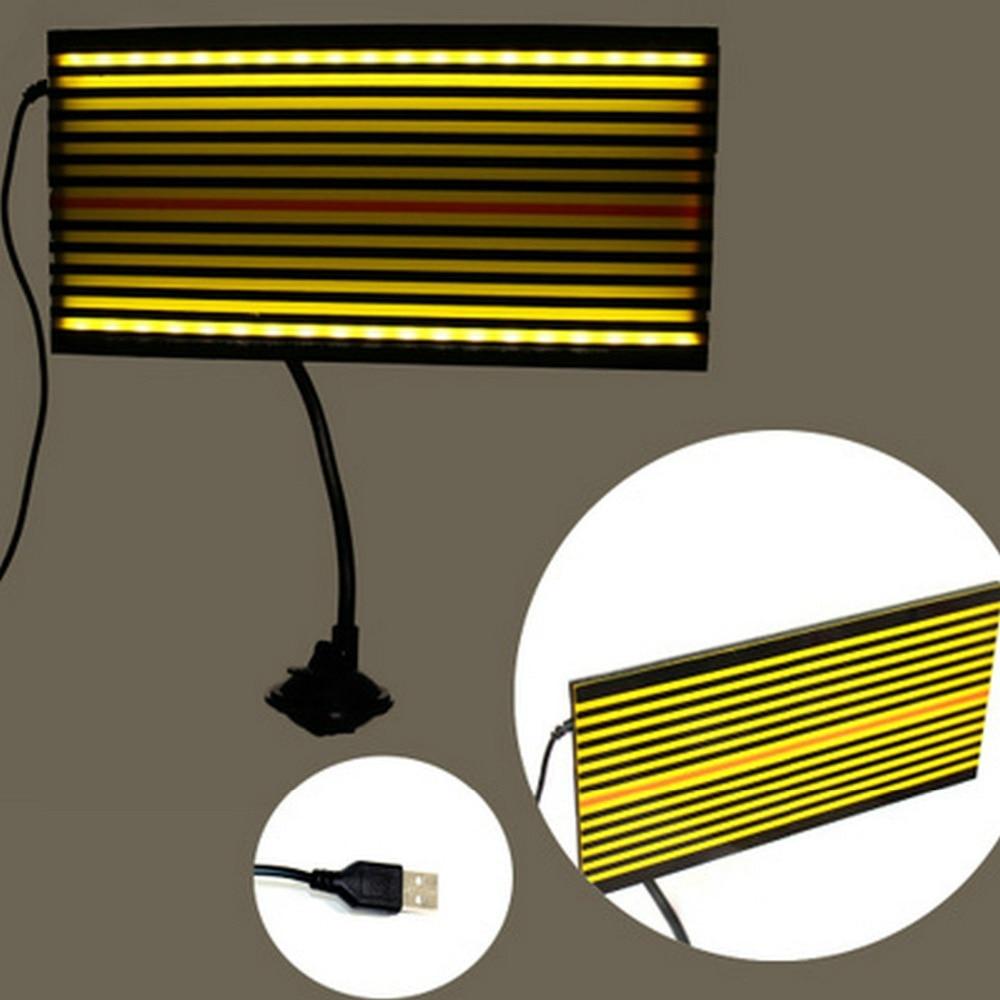 2 in One Slide Hammer Dent Puller Kit PDR Paintless Car Dent Removal Tools +42 PDR Tabs+LED PDR Lamp +Tap Down Pen