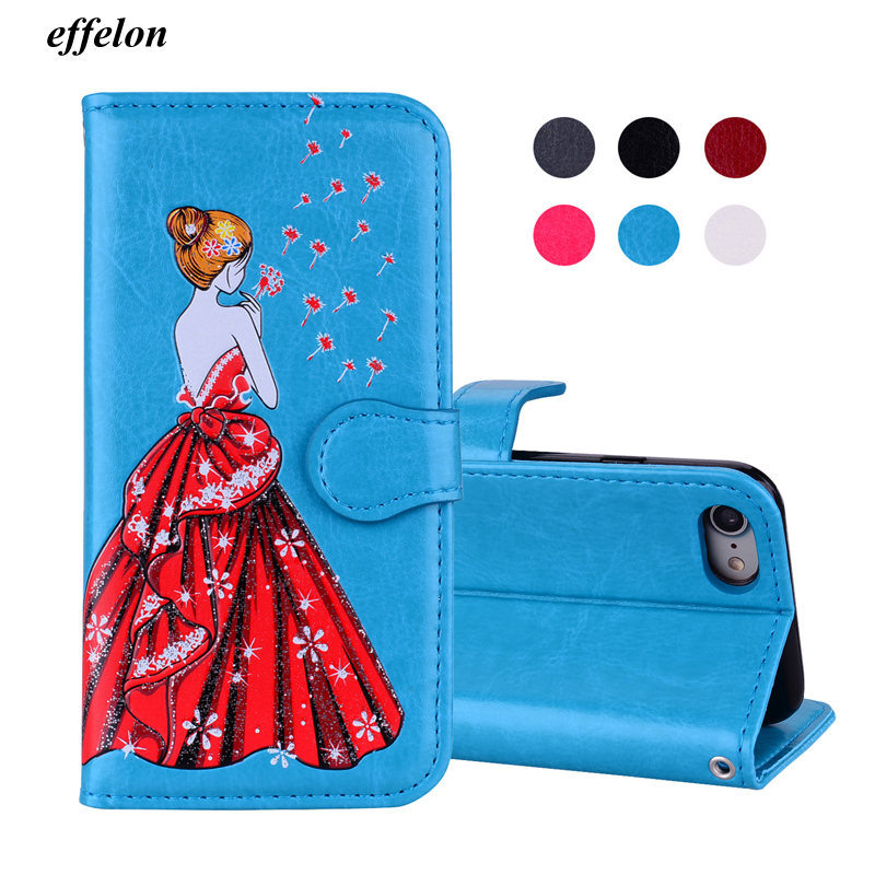 For Apple iPhone 7 Cases Mobile Phone Shell to Protect Casin