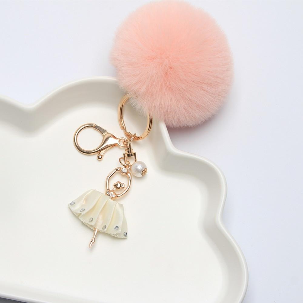 1-korea pink