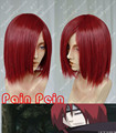 Heat anime Naruto NAGATO handsome high-quality hair fashion wigs + free wig caps free shipping