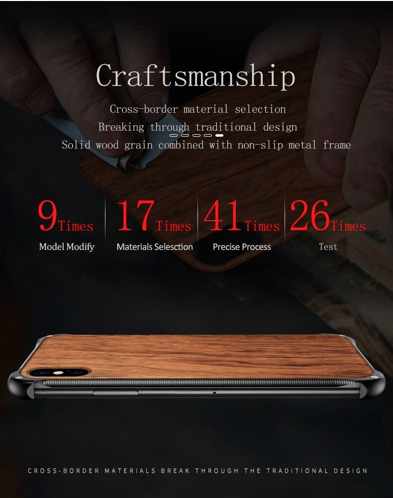 iphone-xs-max-wood-case_06