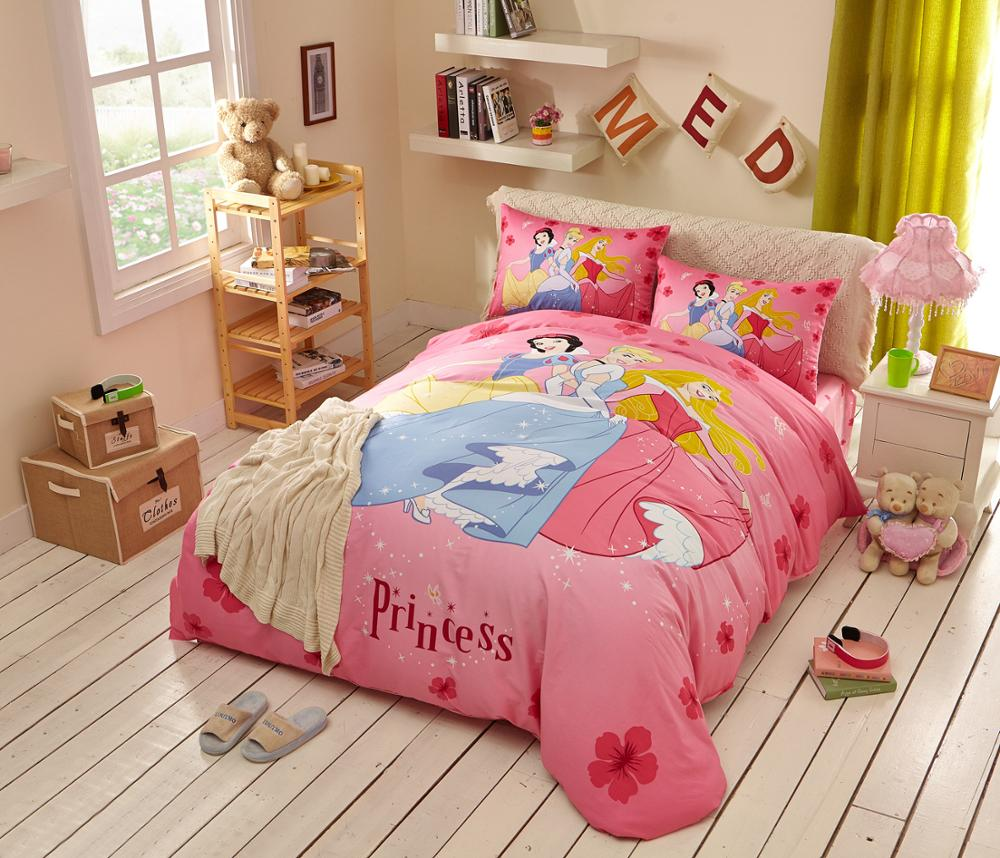 Pink Cotton Minnie Mouse comforter bedding set twin size girls quilt cover 3d full bed linen soft coverlet Kid 200x230Pink Cotton Minnie Mouse comforter bedding set twin size girls quilt cover 3d full bed linen soft coverlet Kid 200x230