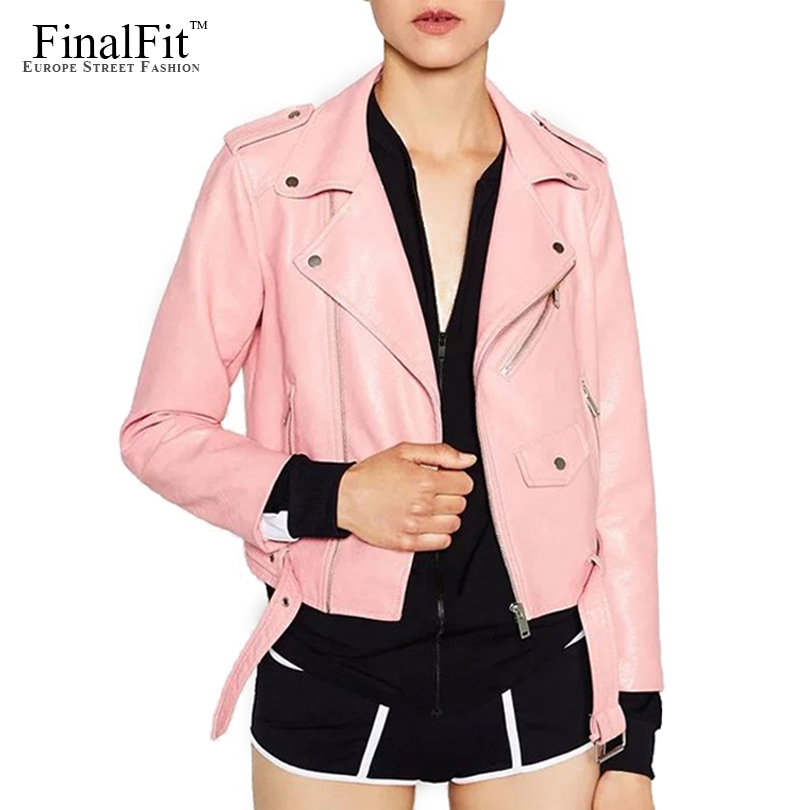 FinalFit-Leather-Jacket-Women-Autumn-Winter-PU-Faux-Leather-Ladies-Motorcycle-Leather-Jacket-With-Belt-.jpg