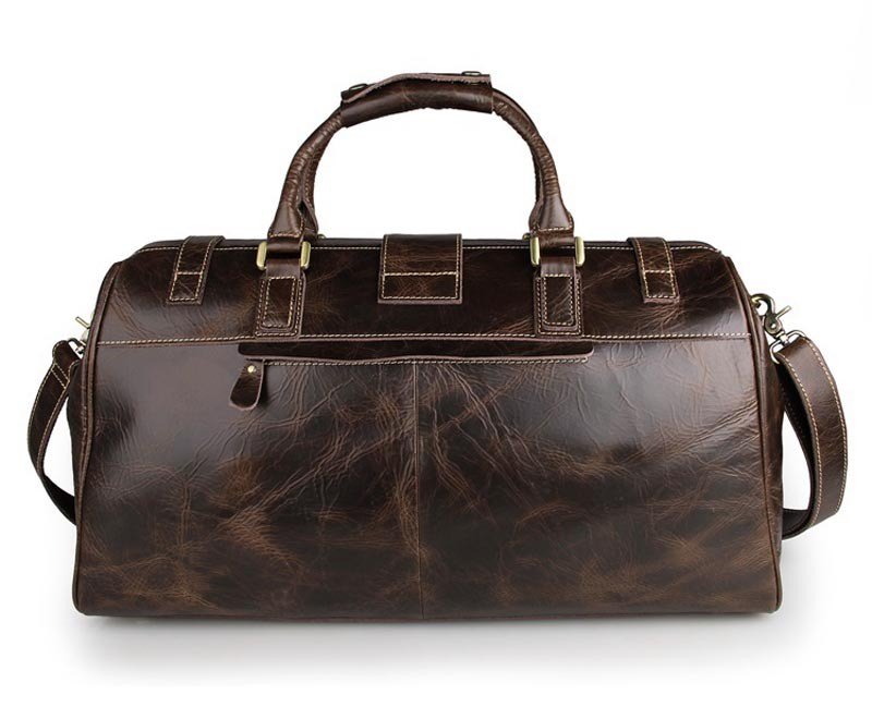 travel bag-084 (21)